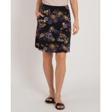 Women's Padma Pull-On Skirt