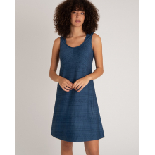Avani Dress