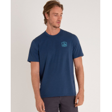 Hawa Tee by Sherpa Adventure Gear in Concord Ca