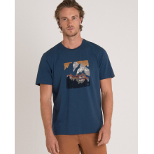Mandir Tee by Sherpa Adventure Gear