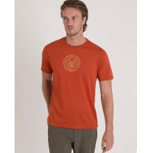 Mandal Tee by Sherpa Adventure Gear