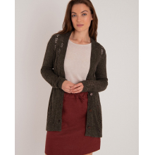 Aastha Cardigan by Sherpa Adventure Gear