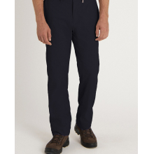 Mausam Pant by Sherpa Adventure Gear in Chelan WA
