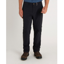 Mausam Zip Off Pant by Sherpa Adventure Gear