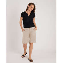 Women's Kiran Bermuda Short by Sherpa Adventure Gear