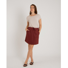 Kiran Skirt by Sherpa Adventure Gear