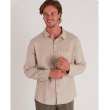 Kiran Long Sleeve Shirt by Sherpa Adventure Gear