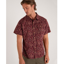 Kiran Short Sleeve Shirt by Sherpa Adventure Gear