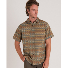 Dolkha Shirt by Sherpa Adventure Gear in Fort Collins CO