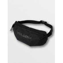 Men's Volcom Mini Waist Pack by Volcom