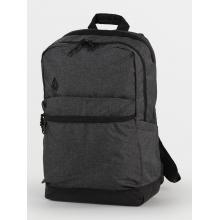 Men's Volcom School Backpack by Volcom