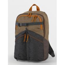 Men's Volcom Academy Backpack by Volcom