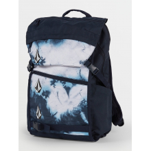 Men's Volcom Substrate Backpack by Volcom