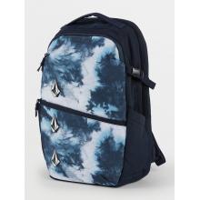 Men's Volcom Roamer Backpack by Volcom