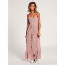 Women's Luv Hangover Dress by Volcom