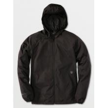 Men's Stone Lite Jacket by Volcom