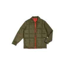 Men's Hobro Jacket by Volcom