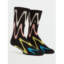 Men's Vibes Socks Pr by Volcom