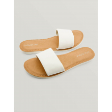 Women's Simple Slide by Volcom
