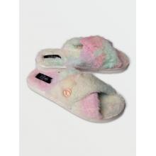 Footwear Lil Slip by Volcom