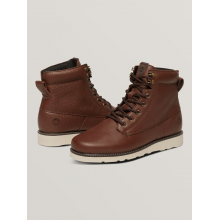 Men's Smithington Ii Boot by Volcom in Knoxville TN