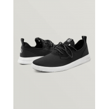 Men's Draft Eco Shoe by Volcom
