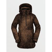 Women's Fern Ins Gore Pullover