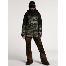 Women's Leda Gore-Tex Jacket