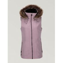 Women's Longhorn Vest