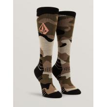 Women's Ttt Sock by Volcom in Denver CO