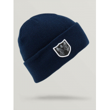 Men's Stoned Beanie by Volcom