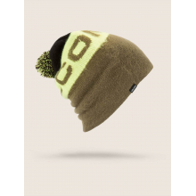 Men's Global Beanie by Volcom