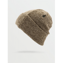 Men's Heathers Beanie by Volcom in Squamish BC