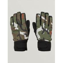 Men's Nyle Glove