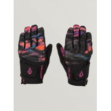 Men's Crail Glove