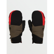 Men's Stay Dry Gore-Tex Mitt
