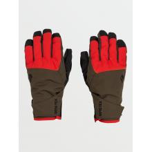 Men's Cp2 Gore-Tex Glove