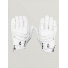 Men's Crail Leather Glove by Volcom in Chelan WA