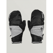 Men's Doji Gore-Tex Mitt by Volcom
