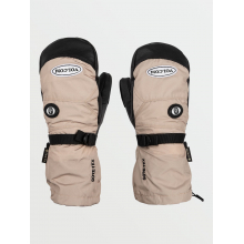 Men's 91 Gore-Tex Mitt by Volcom
