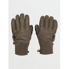 Men's Service Gore-Tex Glove by Volcom
