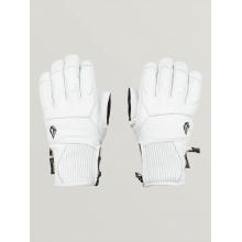 Men's Service Gore Glove by Volcom