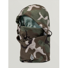 Men's Travelin Hood Thingy by Volcom