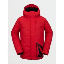 Men's 17Forty Ins Jacket
