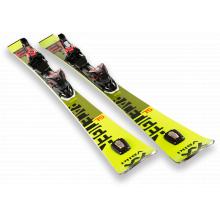 Racetiger SL + rMotion2 12 GW Race by Volkl