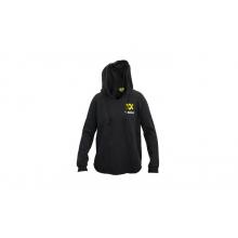 Völkl Women`S Hooded Sweatshirt by Volkl