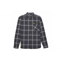 Völkl Mens Flannel