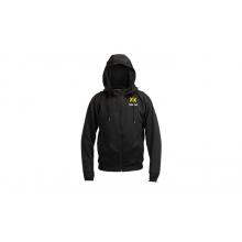 Full Zip Hooded Sweatshirt by Volkl in Chelan WA