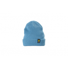 Waffle Knit Beanie Periwinkle by Volkl