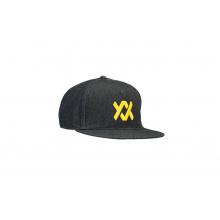 Team Hat by Volkl in Wheat Ridge CO